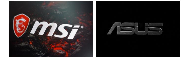 best brands of motherboard