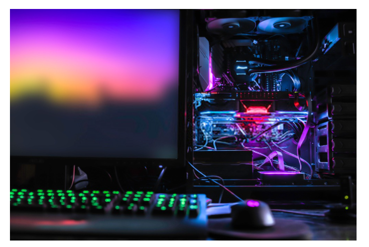 what to know before buying motherboards